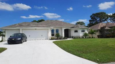 207 SPORTSMAN RD, ROTONDA WEST, FL 33947 - Photo 1
