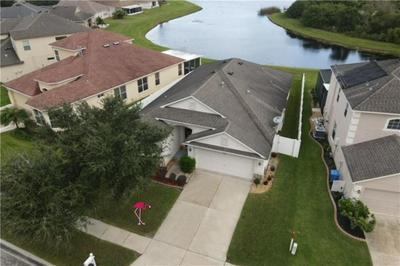 11528 WESTON COURSE LOOP, RIVERVIEW, FL 33579 - Photo 2