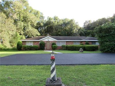 380 MERCERS FERNERY RD, DELAND, FL 32720 - Photo 2