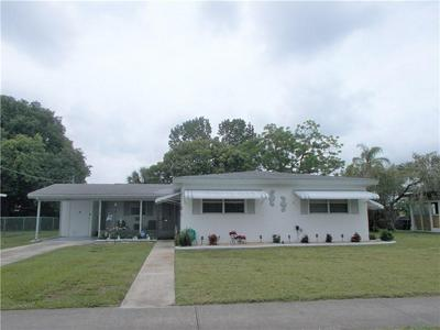 6128 PAN AMERICAN BLVD, North Port, FL 34287 - Photo 2
