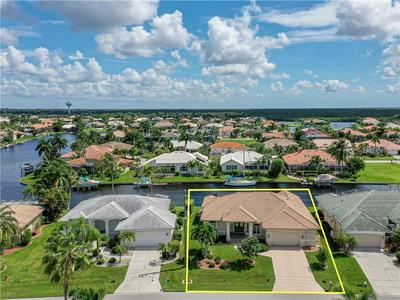 425 MACEDONIA DR, PUNTA GORDA, FL 33950 - Photo 2