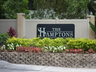 222 THORN TREE PL, BRANDON, FL 33510 - Photo 2