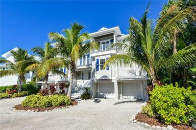 302 55TH ST, HOLMES BEACH, FL 34217 - Photo 1