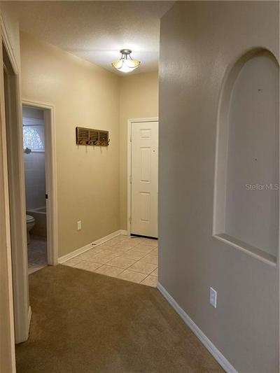 31849 TURKEYHILL DR, Wesley Chapel, FL 33543 - Photo 2