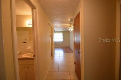 4945 DOCNER ST, Port Richey, FL 34652 - Photo 2