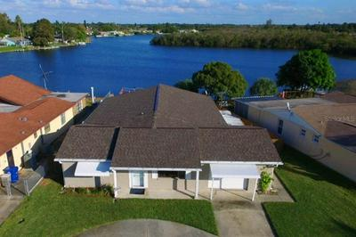 2022 NORFOLK DR, Holiday, FL 34691 - Photo 2