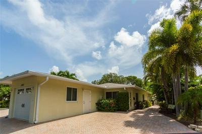 1393 MOONMIST DR # G-3, Sarasota, FL 34242 - Photo 2
