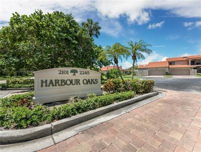 2215 HARBOURSIDE DR # 304, LONGBOAT KEY, FL 34228 - Photo 1