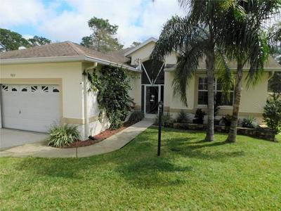 9837 SW 198TH CIR, DUNNELLON, FL 34432 - Photo 1