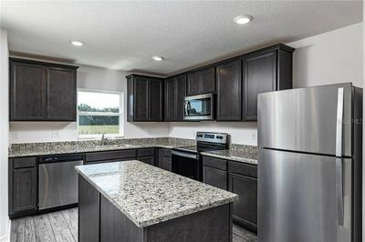 5377 COMPANION LN, TAMPA, FL 33619 - Photo 2