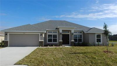 8417 SW 59TH TERRACE, OCALA, FL 34476 - Photo 2