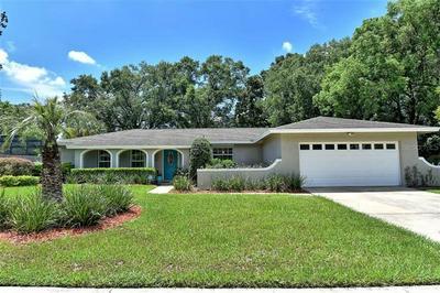 115 SHEPHERD TRL, LONGWOOD, FL 32750 - Photo 1