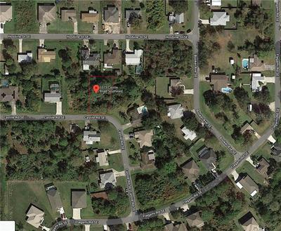 1073 CASTILE RD SE, PALM BAY, FL 32909 - Photo 2