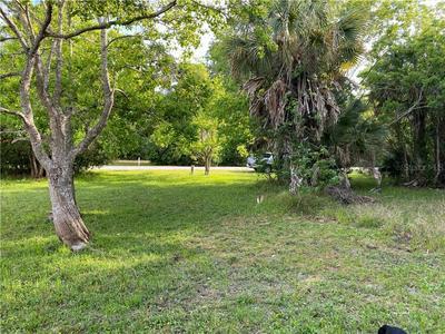 LOT 42 GULF WAY, HUDSON, FL 34667 - Photo 2
