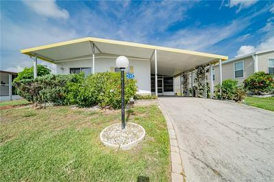 235 MARTINIQUE RD, North Port, FL 34287 - Photo 2