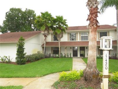 5420 LADY BUG LN APT 1, Wesley Chapel, FL 33543 - Photo 1