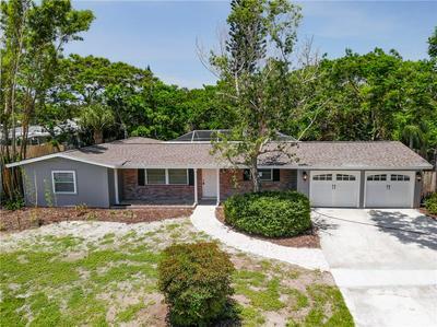 3316 KEY AVE, Sarasota, FL 34239 - Photo 1