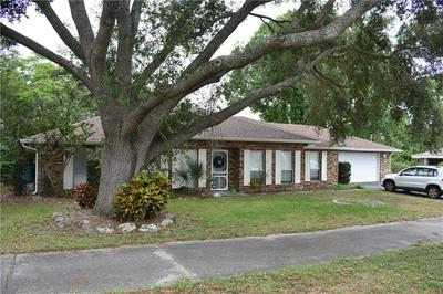 387 ALEXANDER AVE, Deltona, FL 32725 - Photo 1