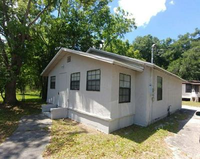 502 SE 9TH ST, Gainesville, FL 32601 - Photo 1