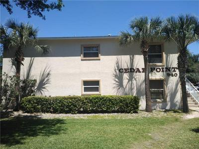 944 15TH ST APT 203, HOLLY HILL, FL 32117 - Photo 1