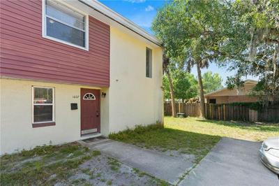 1607 TERRACE DR, Sanford, FL 32773 - Photo 2