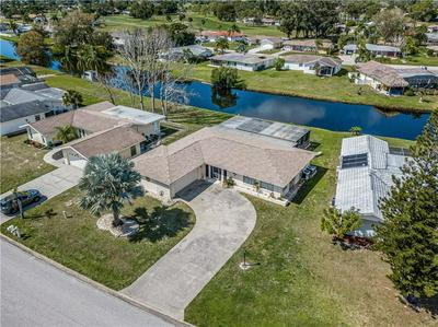 126 ANNAPOLIS LN, ROTONDA WEST, FL 33947 - Photo 2