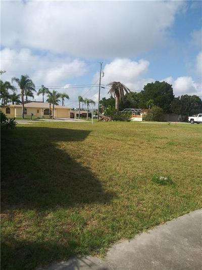 6416 YVETTE DR, Hudson, FL 34667 - Photo 2