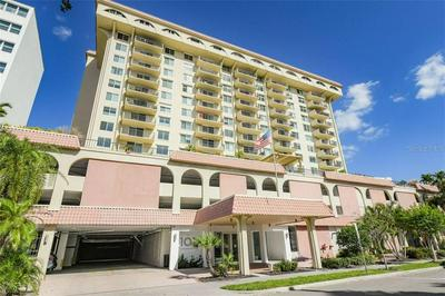 101 S GULFSTREAM AVE UNIT 14C, SARASOTA, FL 34236 - Photo 2