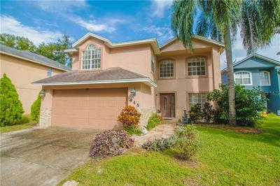 445 OPAL CT, ALTAMONTE SPRINGS, FL 32714 - Photo 1