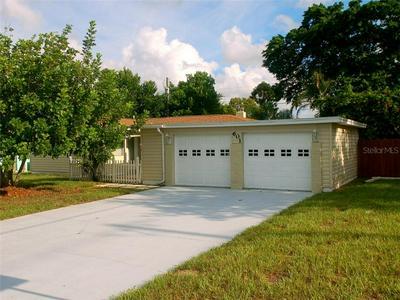 601 LEXINGTON ST, DUNEDIN, FL 34698 - Photo 1