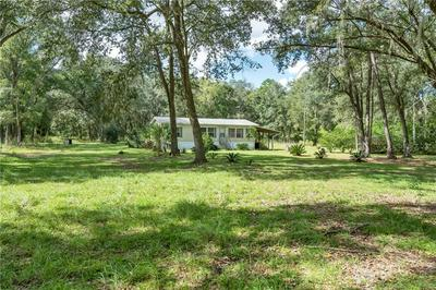 2410 SE COUNTY ROAD 219A, HAWTHORNE, FL 32640 - Photo 2