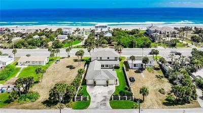 2814 S ATLANTIC AVE, Daytona Beach Shores, FL 32118 - Photo 2