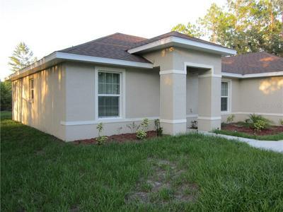 474 MARION OAKS PASS, Ocala, FL 34473 - Photo 2