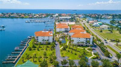 1042 BELLASOL WAY UNIT 203, APOLLO BEACH, FL 33572 - Photo 1