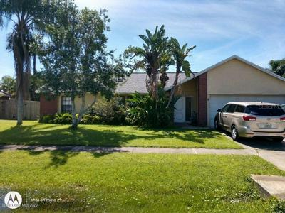 3481 CRAGGY BLUFF PL, COCOA, FL 32926 - Photo 1