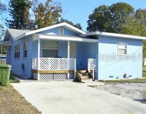 2418 N LINKS AVE, SARASOTA, FL 34234 - Photo 2