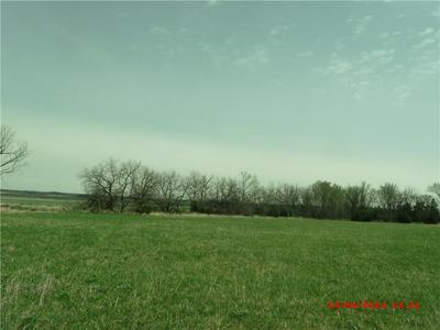 169 HIGHWAY, Garnett, KS 66032 - Photo 2