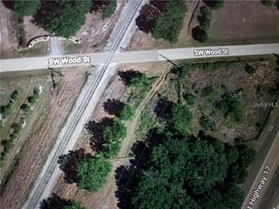 SW WOOD STREET, Arcadia, FL 34266 - Photo 2