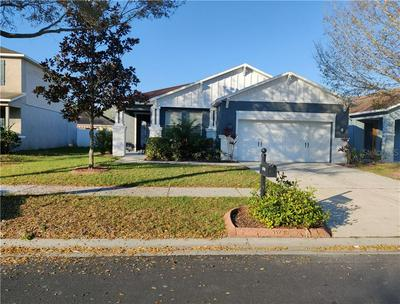 11230 RUNNING PINE DR, RIVERVIEW, FL 33569 - Photo 1