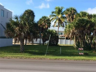 117 N BAY BLVD, ANNA MARIA, FL 34216 - Photo 1