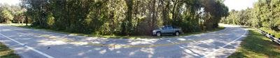 30302 COUNTY ROAD 435, Mount Plymouth, FL 32776 - Photo 1