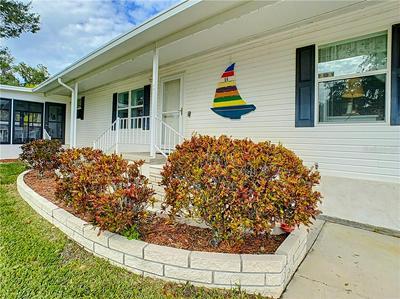 68 MEADOWLARK CIR, ELLENTON, FL 34222 - Photo 2