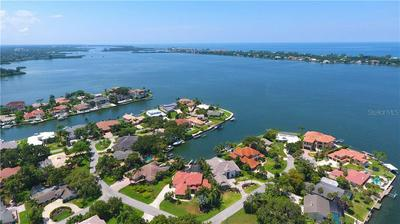 1764 LITTLE POINTE CIR, Sarasota, FL 34231 - Photo 2