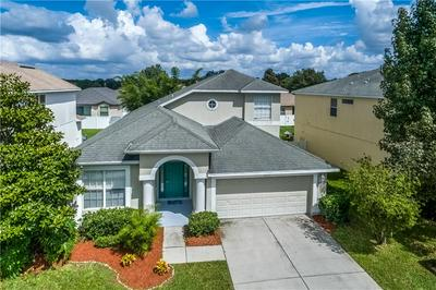 16251 DOVETAIL WAY, SPRING HILL, FL 34610 - Photo 1