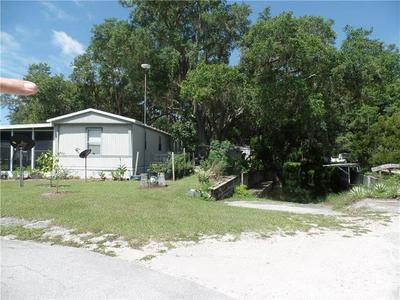 15 ANCHOR INN RD, LAKE WALES, FL 33898 - Photo 2