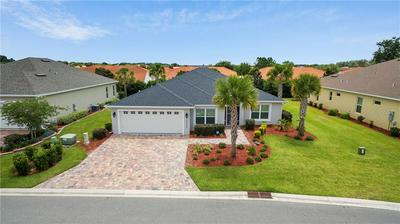 10174 JULIA ISLES AVE, Oxford, FL 34484 - Photo 2