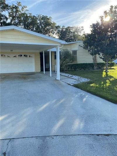83 EAGLE CIR, ELLENTON, FL 34222 - Photo 1