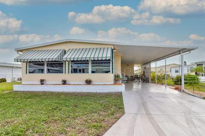 562 LONGWOOD DR, VENICE, FL 34285 - Photo 2