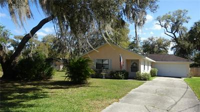 1325 LAKESHORE DR, INVERNESS, FL 34450 - Photo 2