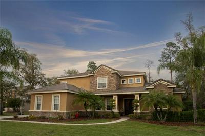 1530 SHADOWMOSS CIR, Lake Mary, FL 32746 - Photo 1